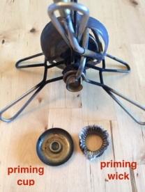 WL rebuild_priming cup_02