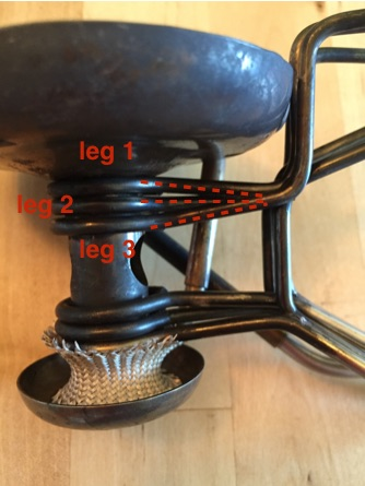 WL rebuild_stove legs_01.jpg