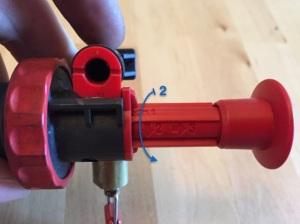 WL pump_plunger_02