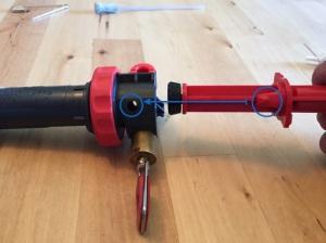 WL pump_plunger_05