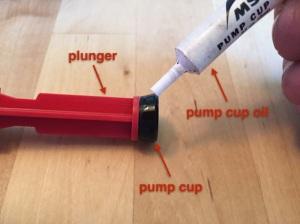 WL pump_pump cup_01
