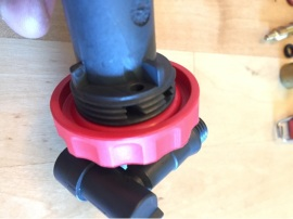 WL pump_pump seal_03